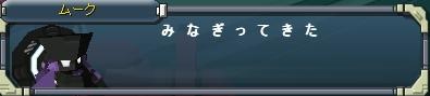 11_3_1
